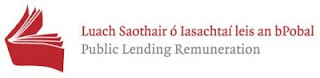 The Public Lending Remuneration Scheme 