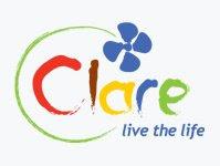 Clare Tourism Forum