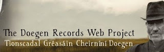 The Doegen Records Web Project