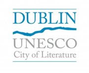 Dublin &#8211; UNESCO City of Literature