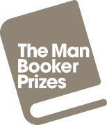 Man Booker Prize