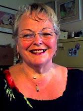 Lyndi Trost