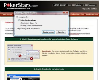 pc pokerspiel download