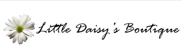 Little Daisy's Boutique
