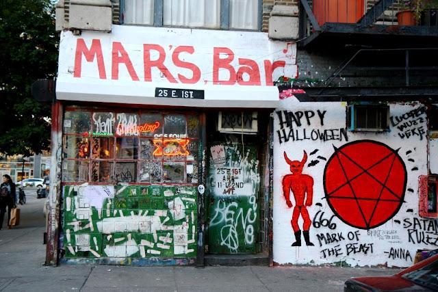 http://3.bp.blogspot.com/_r1dFyemAxmA/Sbwh6nyKd5I/AAAAAAAACME/pidpOBONMmw/s640/mars+bar+2.jpg