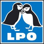 la Ligue de Protection des Oiseaux