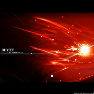 Koji avatar najbolje pristaje Odysee_Brushes_by_Axeraider70