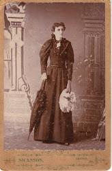 Lady - Granby
