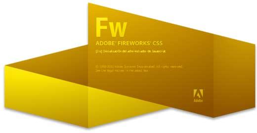 [Tutorial] Como Editar Gifs | Adobe Fireworks