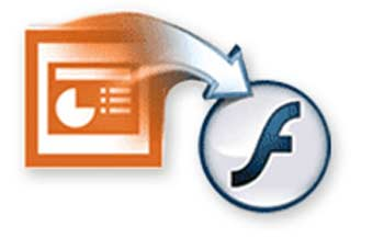 Dreamingsoft Powerpoint to Flash v2.6.1