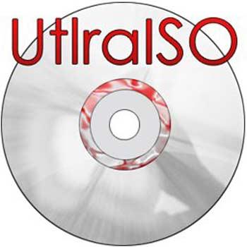 http://3.bp.blogspot.com/_r1kMibaacEs/SqcQzr9vlgI/AAAAAAAABdk/4XwBr2oTV-g/s000/UltraISO-Premium-Edition-9.3.5-Multilenguaje.jpg