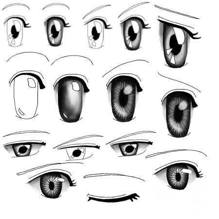 Funny eyes Funny-Eeeeyes-Photoshop-Brushes