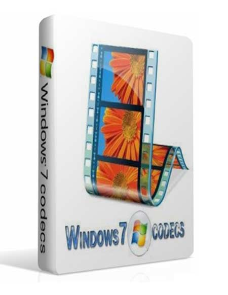 Win7codecs v2.5.8 Final - Pack de codecs para Windows 7