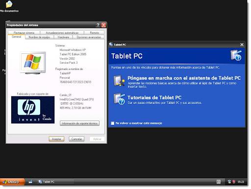 Windows XP Tablet PC Edition 2005 SP3 LITE [Español] Windows+XP+Tablet+PC+Edition+2005+SP3+LITE+(Espa%C3%B1ol)2