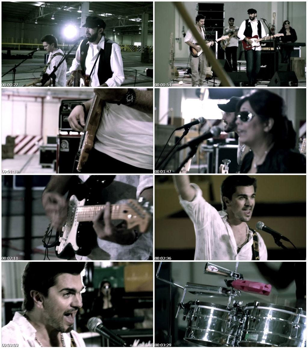 http://3.bp.blogspot.com/_r1kMibaacEs/TIkOVAfrddI/AAAAAAAAJA8/n4M-HAUTSAA/s000/La+Calle+(HD+1080p)+-+Juan+Luis+Guerra+Ft.+Juanes+(Videoclip).jpg