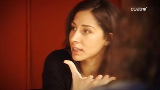 El Cirujano: El Rostro del Milagro (Documental) (Español) (2010)
