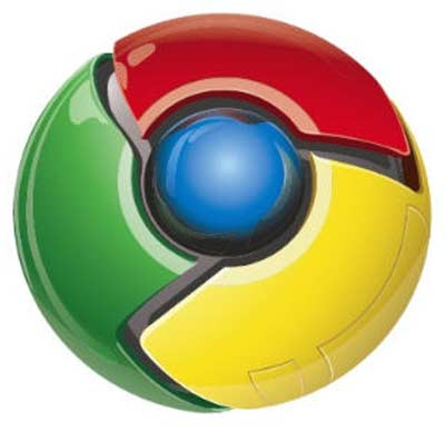 Google Chrome v9.0.570.0 Dev (Multilenguaje)