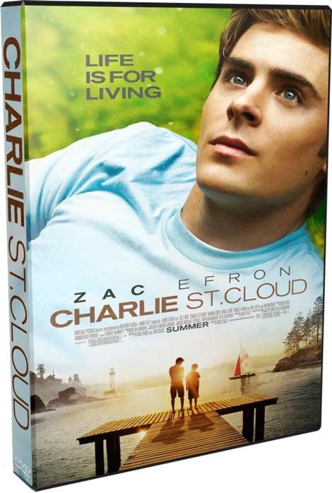 Mas Alla Del Cielo (Español Latino) (DVDRip) (2010)