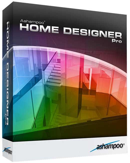 Ashampoo home designer pro v1 0 poderoso dise ador de casas mirrors descargar gratis - Disenador de casas gratis ...