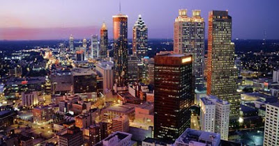 atlanta-commercial-real-estate