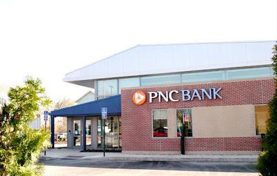 NNN-ground-lease-PNC-Bank