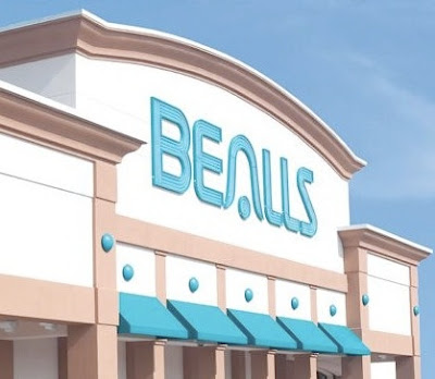nnn-net-leased-properties-Florida-Bealls