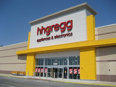 triple-net-lease-properties-hhgregg-pennsylvania