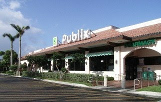 retail-shopping-centers-Florida-Publix