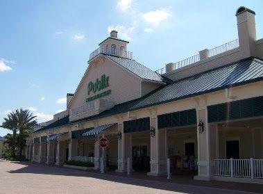 retail-shopping-centers-florida-publix