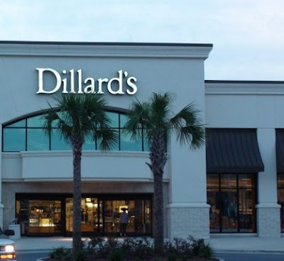 nnn-lease-investments-Dillards-retail-store