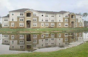 nnn-commercial-real-estate-Florida-apartments