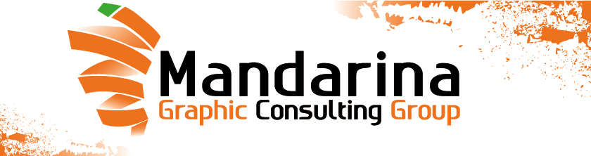 Mandarina Graphic Consulting Group