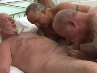 Mature Sex Movies Granny Clips Sexy Grannies Videos