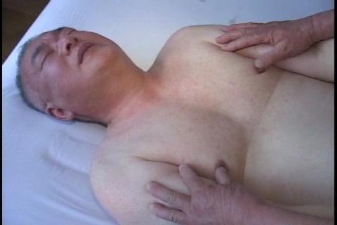 bredbånd adsl webcam sexchat