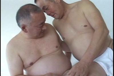 gays best japanese .