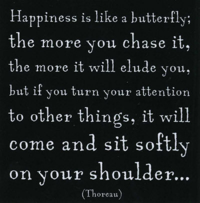 quotes and sayings about life and happiness. makeup Authorstop life quotes,