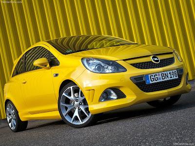 http://3.bp.blogspot.com/_r2IQ9XulaxY/TJOGe2dWEtI/AAAAAAAAIpE/EPnuTbg1uuU/s400/2010+Opel+Corsa+OPC+3.jpg