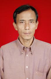 Bpk. Drs Kusnadi Hermawan
