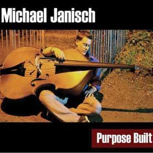 Michael Janisch