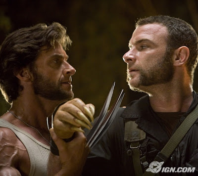 x_men_origins_wolverine1