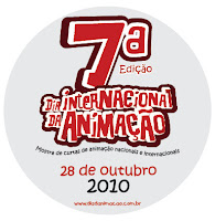 mapa e endereço da Associação de Cegos do Rio Grande do Sul, na Rua General Andrades Neves, nº 100, Centro Histórico, CEP 90010-210, Porto Alegre, RS