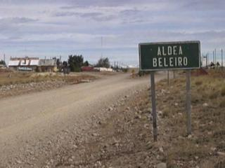 [Aldea+Beleiro.jpg]
