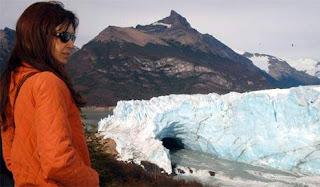 La presidencia de Cristina Fernández de Kirchner