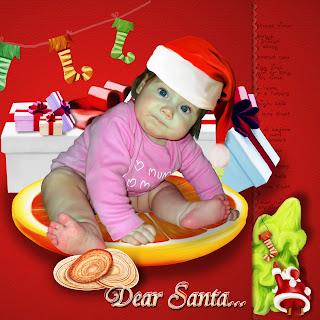 http://3.bp.blogspot.com/_r2jK-2venqA/TSOB2vU1R7I/AAAAAAAAAEM/IrizoeX6zhs/s320/1.jpg
