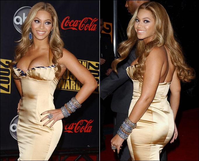 Beyonce,beyonce songs,beyonce beyonce,beyonce pictures hot,beyonce pregnant,beyonce pregnant pictures,beyonce quotes,beyonce photo sexyclass=cosplayers
