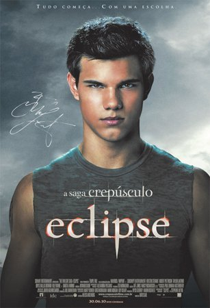Twilight-3-Eclipse-Jacob