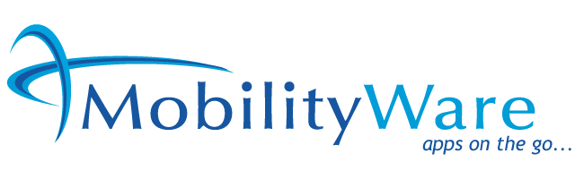 MobilityWare Blog