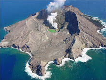 Whakaari