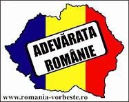 Adevarata Romanie
