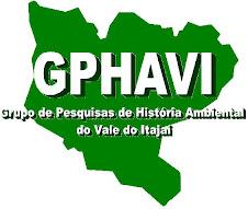 Resultado de imagem para GPHAVI